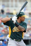 addison_Russell-3