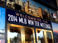 WinterMeetings_Entrance-240x180